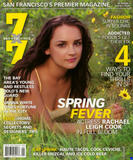 Rachael Leigh Cook - San Francisco's Mag - Vidcaps I made of Rachael Leigh Cook from Anti Trust Foto 168 (Рэйчэл Ли Кук - Сан-Франциско Mag - Vidcaps я сделал Рэйчэл Ли Кук из Анти Целевого Фото 168)