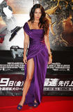 "Megan Fox 'Transformers: Revenge Of The Fallen' World Premiere in Tokyo, June 8 Foto 1103 (Меган Фокс ""Transformers: Revenge Of The Fallen"" Мировая премьера в Токио, 8 июня Фото 1103)"