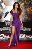 """Megan Fox 'Transformers: Revenge Of The Fallen' World Premiere in Tokyo, June 8 Foto 1103 (����� ���� """"Transformers: Revenge Of The Fallen"""" ������� �������� � �����, 8 ���� ���� 1103)"""