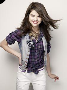 Селена Гомес, фото 1047. Selena Gomez, photo 1047