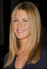 th 88400 Jennifer Aniston 200702221854442500 afp 122 1129lo Jennifer Anistons mystery man revealed