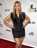Бионс Ноулс, фото 2901. Beyonce Knowles, foto 2901