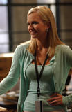 A.J. Cook - Couple for Flashback Friday