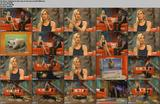 Gabby Reece | Amazing Legs on The Sauce Interview | 87 MB | RS