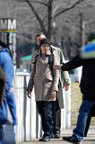 Salt. Th_41523_Angelina_Jolie_on_set_of_her_new_film_6Salt8_in_Washington_March_5_2009__16_122_119lo