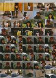 Jill Schoelen | 2 Scenes from Cutting Class dvd version | RS