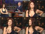 Erika Christensen This is cleavage, Foto 25 (����� ���������� ��� �����������, ���� 25)