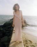 Brooke Langton in 'Weeds' Photo 25 (Брук Лэнгтон в 'сорняки' Фото 25)