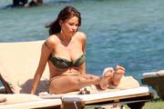 Sofia Vergara- Bikini Pics in Sardinia, Italy 07/18/10 - 18 HQ