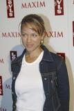 Leila Arcieri May 2005 Maxim Foto 80 (����� ������ ���� 2005 ������ ���� 80)
