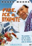 feuer_eis_und_dynamit_front_cover.jpg