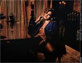 Natalia Vodianova Calvin Klein Foto 148 (������� ��������  ���� 148)