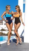 th_731631259_EwelinaOlczak_SelfSwimwear2013_41_122_140lo.jpg