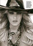 Carrie Underwood James White Photoshoot Foto 404 (Кэрри Андервуд Джеймс Уайт Фотосессия Фото 404)