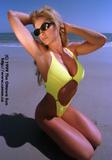 Rena Mero (Sable) If anyone can get her thong shot from Torque please do post it. Thanx. Foto 72 (Рена Меро Если кто-то может получить ее стринги выстрел из крутящего момента, пожалуйста, задайте его.  Фото 72)