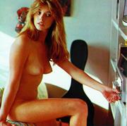 girl Vintage erotica sandy club