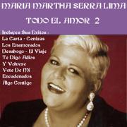 María Martha Serra Lima - Todo El Amor 2 Th_787369621_MaraMarthaSerraLima_TodoElAmorBook01Front_122_184lo