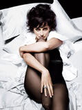 Penelope Cruz - Vanity Fair magazine pictures