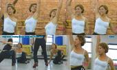 Paige Davis See Thru Foto 6 (����� ����� See Through ���� 6)