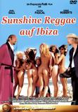 sunshine_reggae_auf_ibiza_front_cover.jpg