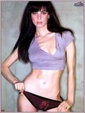 Mia Kirshner Rynokc Foto 66 (��� �������  ���� 66)