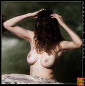 Laetitia Casta in post #11 many dead image links Foto 168 (Лецисия Каста в пост # 11 много мертвых ссылок изображений Фото 168)