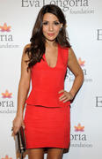 Marisol Nichols  - Pre-ALMA Awards Dinner in Hollywood 09/15/12