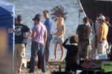 Christina Aguilera Yep, here they are: Foto 271 (�������� ������� ��, ��� ���: ���� 271)