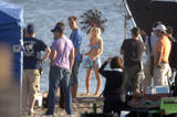 Christina Aguilera Yep, here they are: Foto 271 (Кристина Агилера Да, вот они: Фото 271)