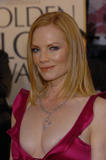 "Marg Helgenberger I know theres a few pictures of her in the 'CSI BABES' thread, but i guess she can have her own thread... Foto 46 (Марж Хелгенбергер Я знаю, Theres несколько ее фотографии в ""CSI Babes"" нить, но я думаю, она может иметь свою собственную потока ... Фото 46)"