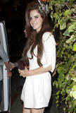 Lana del Rey | Outside the Chateau Marmont in West Hollywood | June 6 | 26 pics