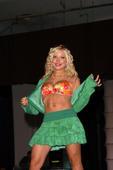 Courtney Peldon Bikini on Vacation in Mexico - Nov 28 Foto 120 (Кортни Пелдон бикини на отдыхе в Мексике - 28 ноября Фото 120)