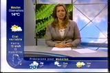 Éliane Larouche Th_24902_PDVD_702_122_224lo