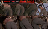 Jennifer Lopez Anaconda caps Foto 540 (Дженнифер Лопес Анаконда капсул Фото 540)