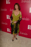 Susan Sarandon Didin't find her so i started this thread, hope its ok??? Foto 2 (������ �������� Didin't ����� �� ��� ��� � ����� ��� ����, �������, ��� ��� ������?? ���� 2)