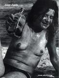 Janis Joplin Foto 2 (Дженис Джоплин Фото 2)