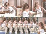 Jenna Von Oy On that note, here are a few extras Foto 70 (Дженна Фон Ой На этой ноте, здесь несколько дополнительных Фото 70)