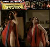 Emmanuelle Vaugier nude caps from 'Hysteria' Foto 50 (Эммануэль Вожье ню пробок из 'Hysteria' Фото 50)