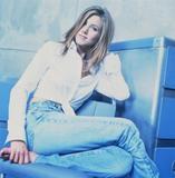 Jennifer Aniston All HQ Foto 279 (Дженнифер Анистон Все HQ Фото 279)