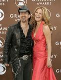 Jennifer Nettles - 48thAnnual Grammy Awards x5 HQ