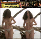 Emmanuelle Vaugier nude caps from 'Hysteria' Foto 31 (Эммануэль Вожье ню пробок из 'Hysteria' Фото 31)