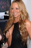 Mariah Carey ENJ Y Foto 463 (Марайа Кэри  Фото 463)