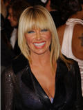 Suzanne Somers 200 tagged and 42 untagged pics in rar-file Foto 10 (������ ������ 200 � ������� 42 ������������ ���������� � RAR-������ ���� 10)