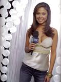 Vanessa Minnillo Maxim Oct. '05 Foto 37 (Ванесса Миннилло Максим Октябрь '05 Фото 37)