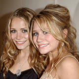 olsen Twins Mix x8HQ
