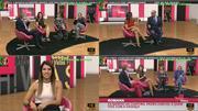 Lara Afonso belas pernas