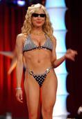 Courtney Peldon Bikini on Vacation in Mexico - Nov 28 Foto 113 (Кортни Пелдон бикини на отдыхе в Мексике - 28 ноября Фото 113)