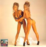 Барби Твинс, фото 6. Barbi Twins, photo 6