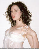 Rose McGowan c-thru Foto 140 (Роуз МакГован  Фото 140)