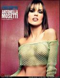 Antonella Mosetti accidentally they are unordered. Foto 29 (��������� ������� ��������� ��������������� ��� ��������. ���� 29)